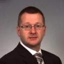 Richard Meyer - Grasbrunn