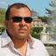 Mohamed Saoud - Cairo