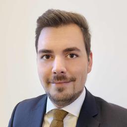 Stefan Haslinger - Höglinger Denzel GmbH - Linz