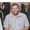 Peter Krusic