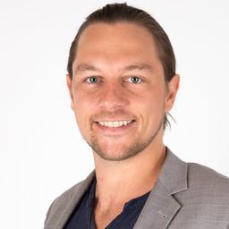 Alexander Fleischer's profile picture
