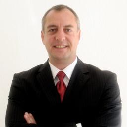 Markus M. Kimmel
