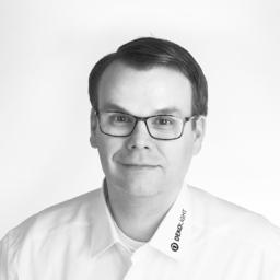 Dipl.-Ing. Mathias Henning's profile picture