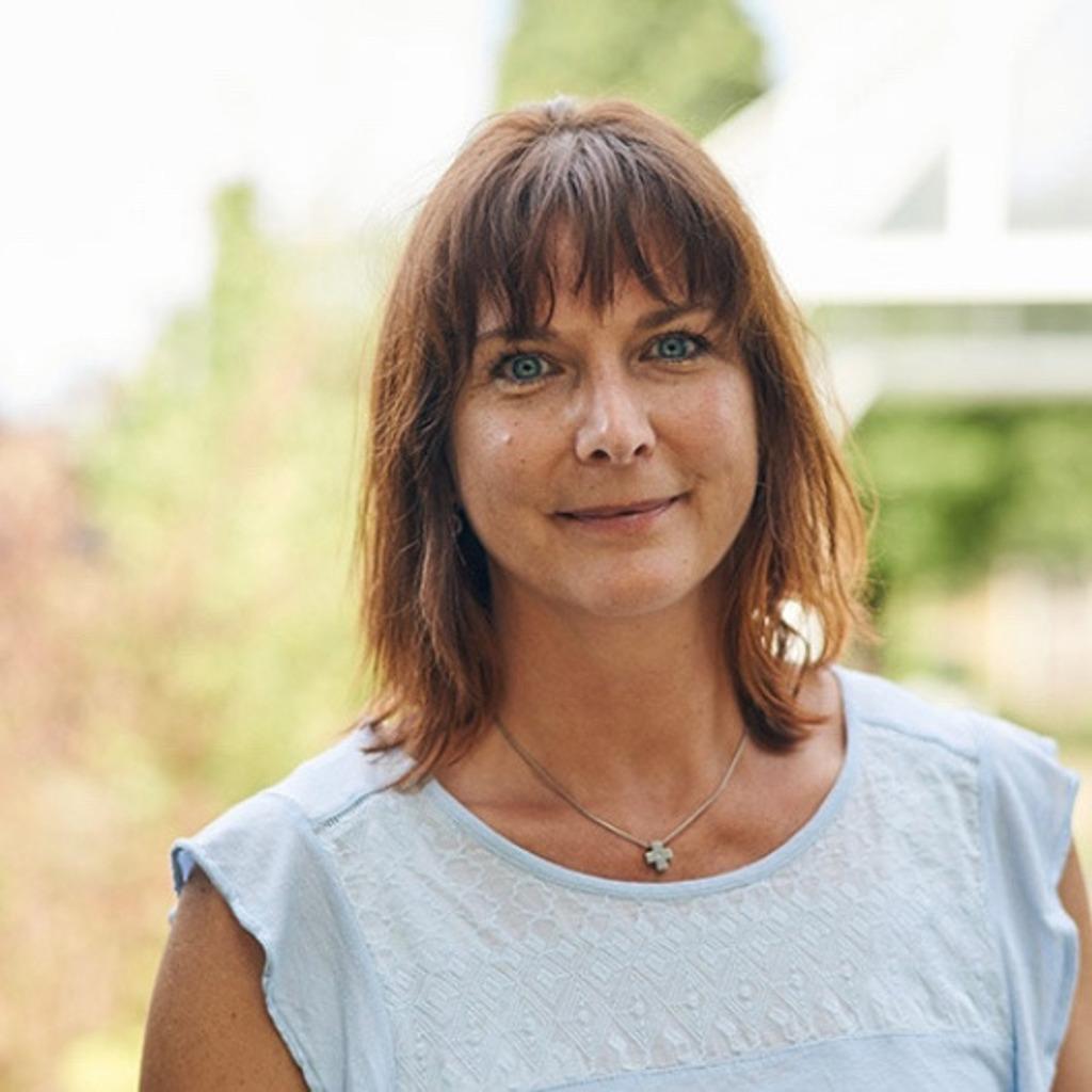 Julia Bodenmüller's profile picture