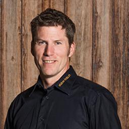 Markus Steiner's profile picture