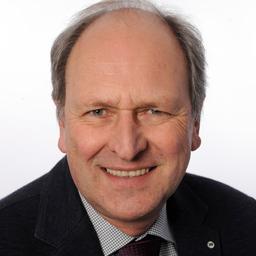 Volker Pagel - artisan Softwarelösungen - Mörfelden-Walldorf