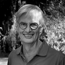 Raoul Schuhmacher - I.T. Solutions, Inc. - Zonnemaire