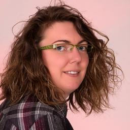Sandra Göpel