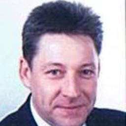 Thomas Kaiser - BS PAYONE GmbH - Frankfurt