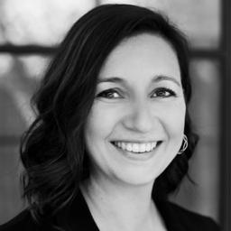Jacqueline Arlt's profile picture