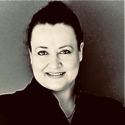 Alexandra Specht - MATHEMA Software GmbH - Erlangen