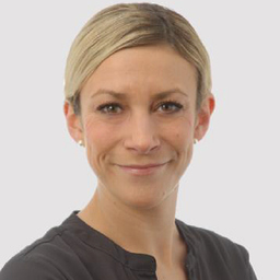 Nadine Tyroller - paragon movasys GmbH - Landsberg am Lech