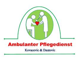 Ambulanter Pflegedienst Kovacevic & Dautovic - Ambulanter Pflegedienst Kovacevic & Dautovic - Frankfurt Am Main