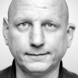 Niels Anhalt - nexum AG - Köln