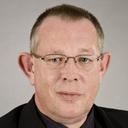 Frank Gabel-Spohr - Herne