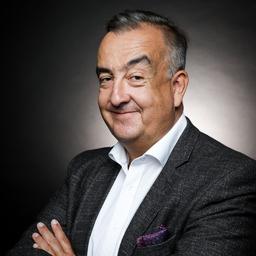 Andreas Fleck - fruuts GmbH - Berlin