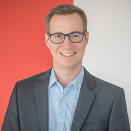 Thomas Kuckelkorn - BCT Deutschland GmbH - Aachen