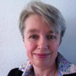 Dr. Ruth Vornefeld