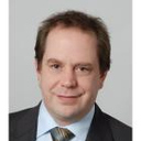 Matthias Wille - Aachen