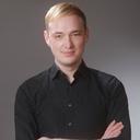 Philipp Braun - Berlin
