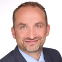 Thomas Wahl - Frankfurt