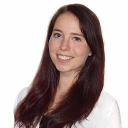 Cornelia Hoflehner - RnB Medical Software Consulting GmbH