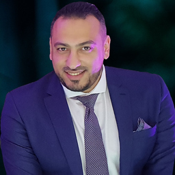 Ing. Khalid Elaimy - Mondia Media Group GmbH - Cairo