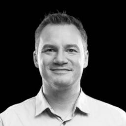 Thomas Darimont - codecentric AG - Saarbrücken