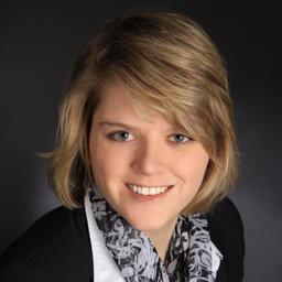 Carola Abt's profile picture