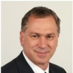 Harald Rüttling - RPW Rüttling und Partner Wirtschaftsberatung - Remseck
