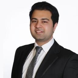 Ing. Muhammad Eirij's profile picture