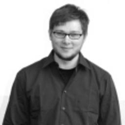Alexander Leps - Entwicklung von iOS Apps, Android Apps und Flash Games - Berlin