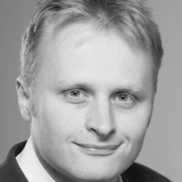 Thomas Gärtner's profile picture