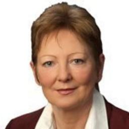 Sybille Jansen - Glücksmühle - Bad Bergzabern