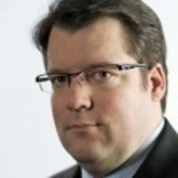 Michael Grob's profile picture