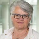 Elisabeth Hoffmann - Kempten