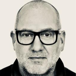 Dipl.-Ing. Marco Stengl - a+ architektur und design - Bad Nauheim