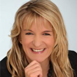 Claudia Hupprich - www.consulting-at-work.com - Niedernhausen