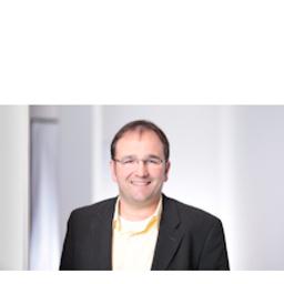 Juergen Klauser - Sky Deutschland Fernsehen GmbH & Co. KG - Unterföhring
