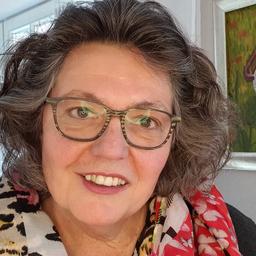 Johanna Assmann