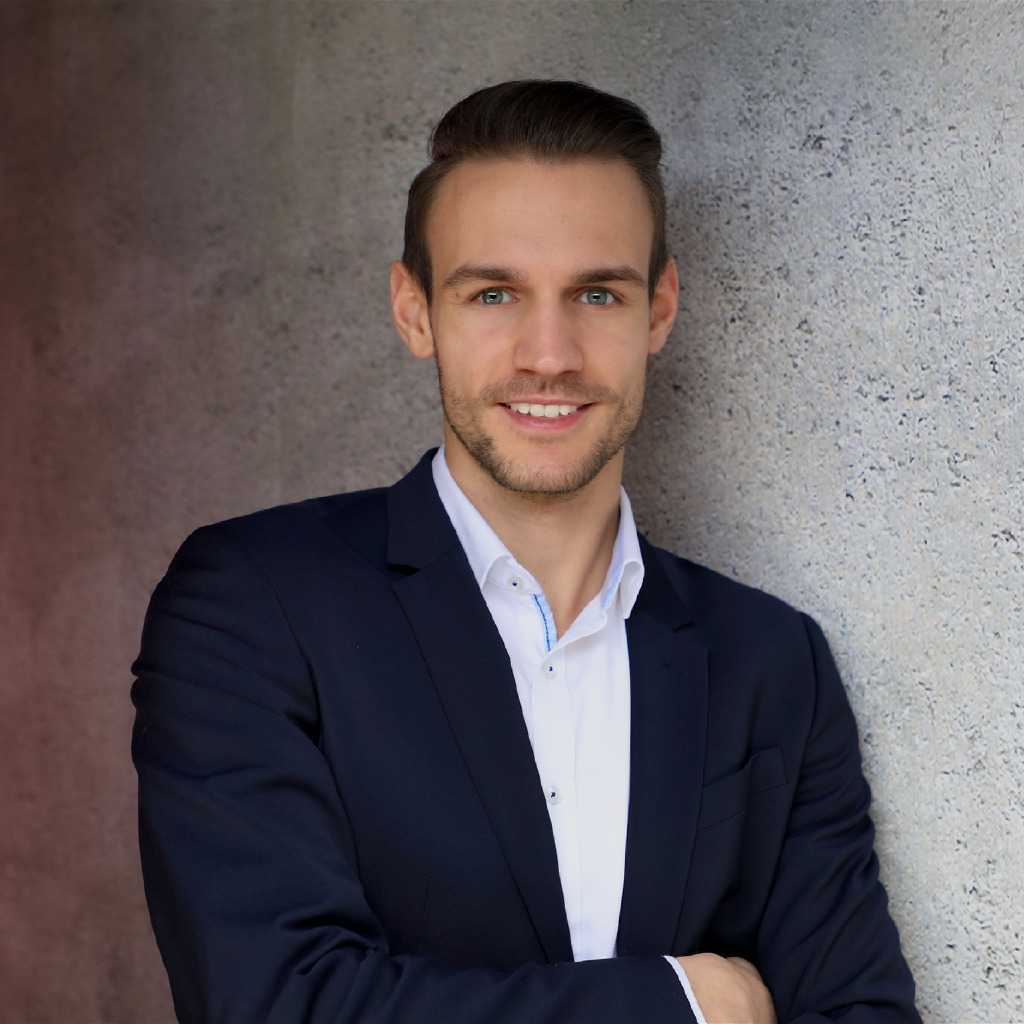 Calvin Deppisch's profile picture