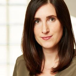 Julie Bordessoule's profile picture