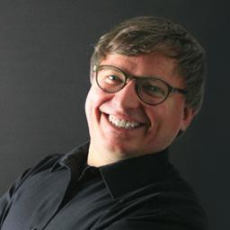 Matthias Goeke's profile picture