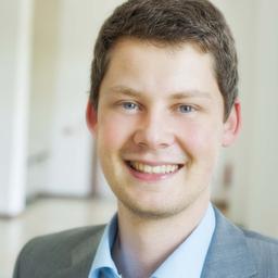 Fabian Hamák's profile picture