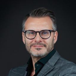 Torsten Langnickel - Langnickel. Kommunikation. Design. - Soest