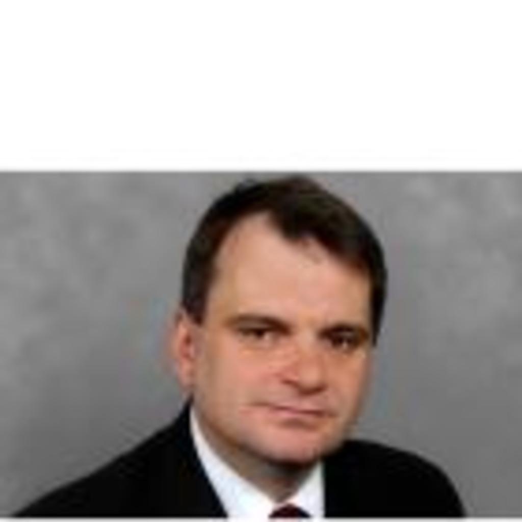 Waldemar Raaz General Manager Magna Steyr Fuel Systems Gmbh Xing