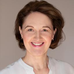 Gabriele Sass - Interim Marketing Management | www.gabriele-sass.de - Hamburg