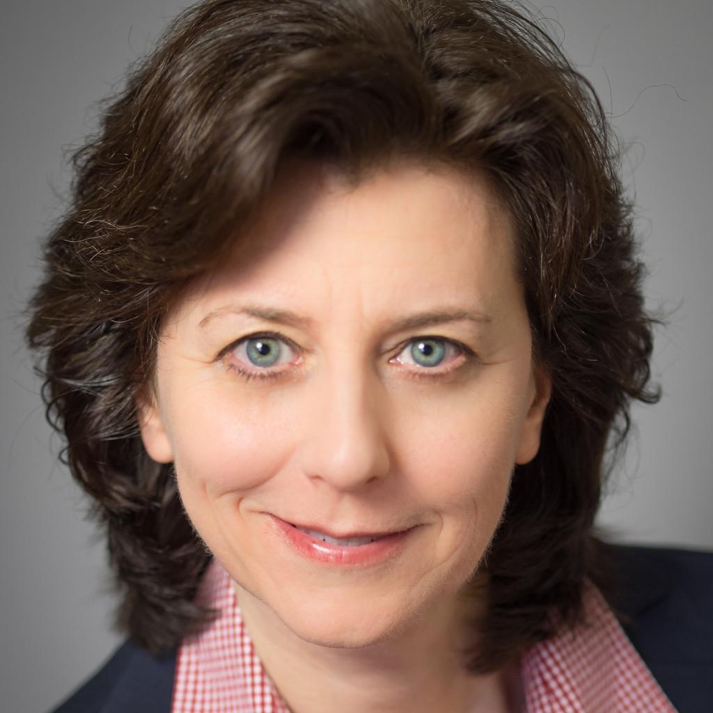 Dr. <b>Michaela Moser</b> - Geschäftsführung - evitura GmbH - www.jobkomet.de   ... - michaela-moser-foto.1024x1024