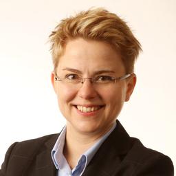Katarzyna Białek