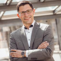 Frank Obendorfer - Debeka - Versicherungen & Bausparen (VVaG) - Dresden